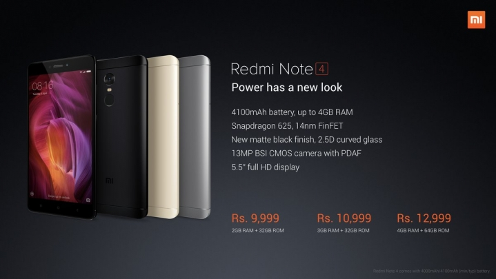 redmi note 4+ (3)