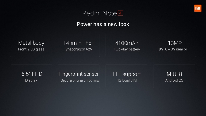 redmi note 4+ (4)