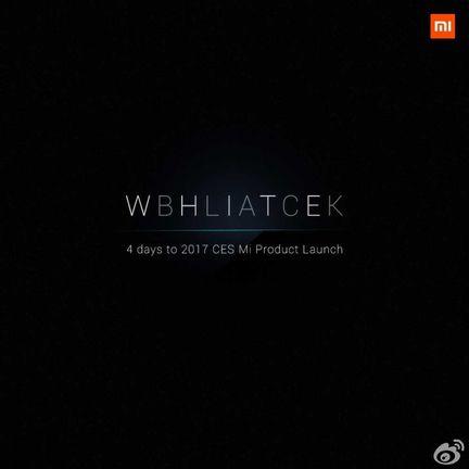 xiaomi-mi-mix-blanc_01b0000001643549