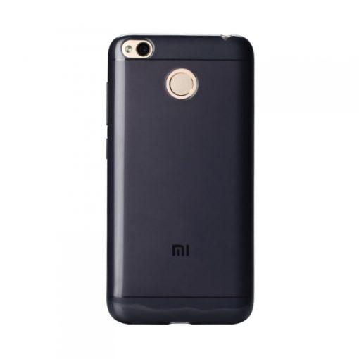 Xiaomi RedMi 4X - Protection TPU ()