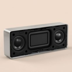 Enceinte Xiaomi: Mi Bluetooth Speaker 2 (2017) ()