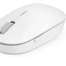 XIFRANCE.COM – Xiaomi Mi Wireless Mouse (Souris) (2)