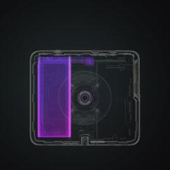 Xiaomi MiJia Panorama Camera ()