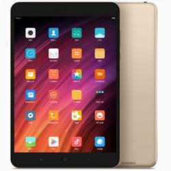 MiPad 3: Présentation de la nouvelle tablette Xiaomi ()