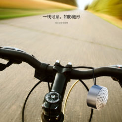 Enceinte Xiaomi: Mi Bluetooth Speaker Mini ()