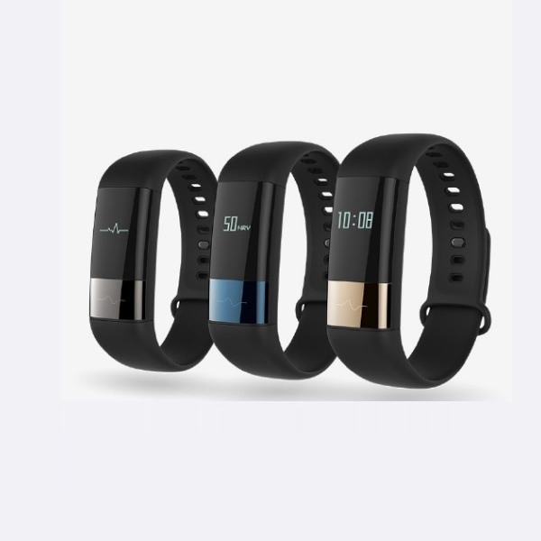 bracelet xiaomi amazfit. Black Bedroom Furniture Sets. Home Design Ideas