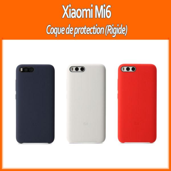 XIFRANCE.COM-Coque-pour-Mi6