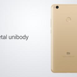 Xiaomi Mi Max 2 (4GB RAM / 64GB ROM) ()