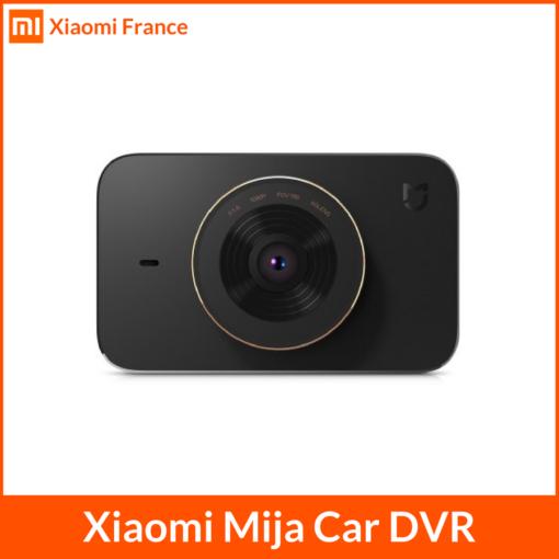 Xiaomi Mijia Car DVR Dashboard Camera (Dashcam) ()