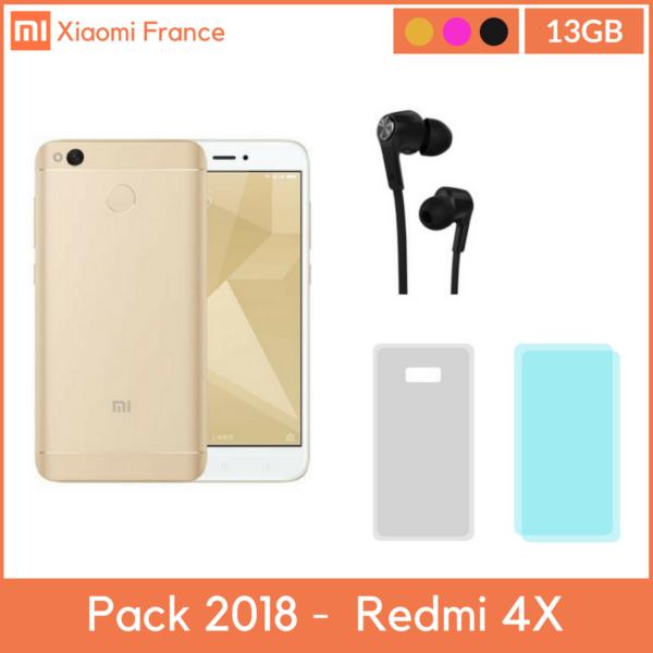 XIFRANCE.COM – Xiaomi (8)