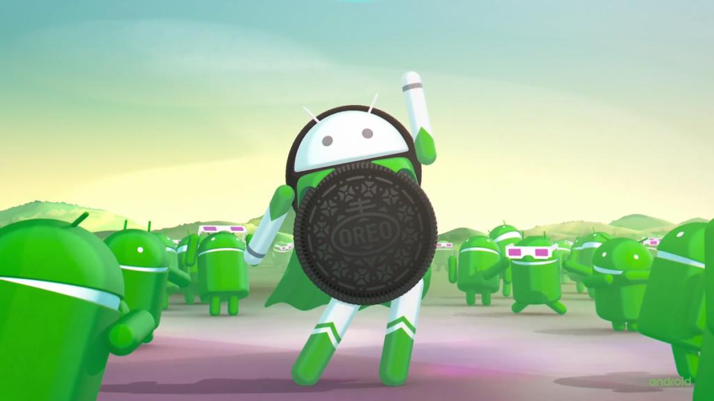 Android 8.0 : quels smartphones Xiaomi vont recevoir la mise à jour ? ()