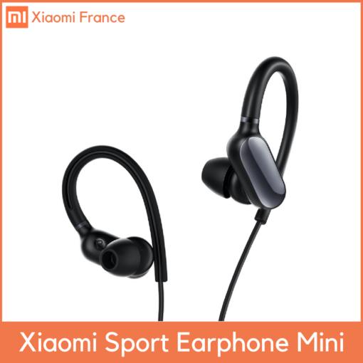 Xiaomi écouteurs sans fil (Sport Earphone Mini) ()