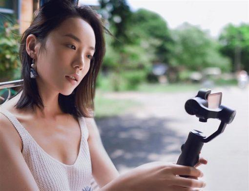 Xiaomi MiJia Small Action Camera ()
