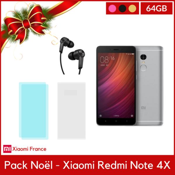 XIFRANCE.COM-Xiaomi-Pack-de-Noel-en-France-R4X