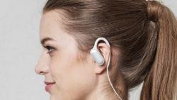 Xiaomi lance ses écouteurs Mi Sports Bluetooth Mini ! ()