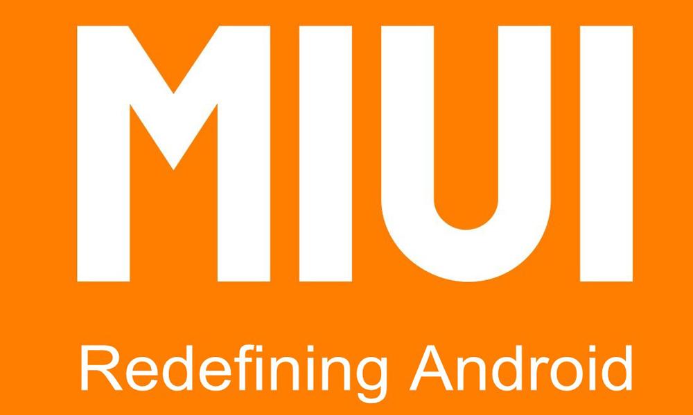 [Dossier] Pourquoi MIUI s'appelle MIUI ? ()