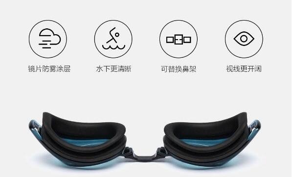 Récap de la semaine #1 : du nouveau chez Xiaomi ! ()