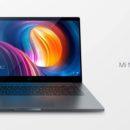 XIFRANCE.COM – Mi NoteBook PRO (2)