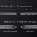 XIFRANCE.COM – Mi NoteBook PRO (3)