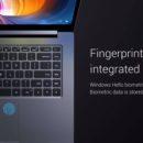 XIFRANCE.COM – Mi NoteBook PRO (6)