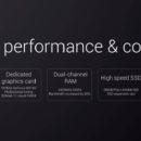 XIFRANCE.COM – Mi NoteBook PRO (9)