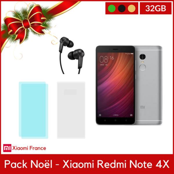 XIFRANCE.COM – Xiaomi Pack de Noel en France (7)