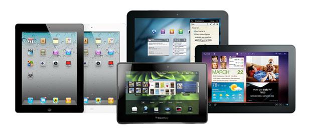 La Mi Pad 3 a disparu du site de Xiaomi... Une nouvelle tablette en vue ? ()