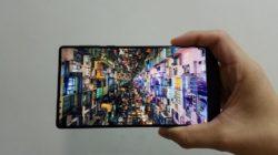"""Xiaomi est un """"Phoenix Chinois"""" qui va surpasser Apple et Huawei ! ()"""