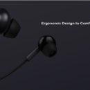XIFRANCE.COM – Piston Hybrid Noise Reduction (2)