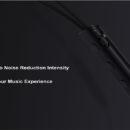 XIFRANCE.COM – Piston Hybrid Noise Reduction (3)