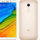 xiaomi-redmi-5-plus-4