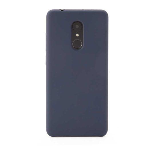 Xiaomi RedMi 5 - Coque de protection (Stock FR) ()