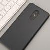 XIFRANCE.COM – Coque de protection rigide pour Xiaomi RedMi 5 (6)