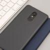 XIFRANCE.COM – Coque de protection rigide pour Xiaomi RedMi 5 (9)