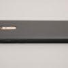 XIFRANCE.COM – Coque de protection rigide pour Xiaomi RedMi 5 PLUS (4)