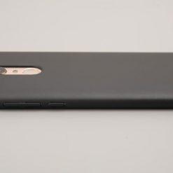 Xiaomi RedMi 5 Plus – Coque de protection ()