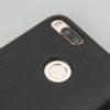 XIFRANCE.COM – Flip Cover pour Xiaomi Mi5x et Mi A1 (6)