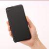 XIFRANCE.COM – Flip pour Xiaomi Mi Note 3 (2)