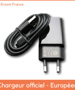 Chargeur-FR-EU-pour-Xiaomi