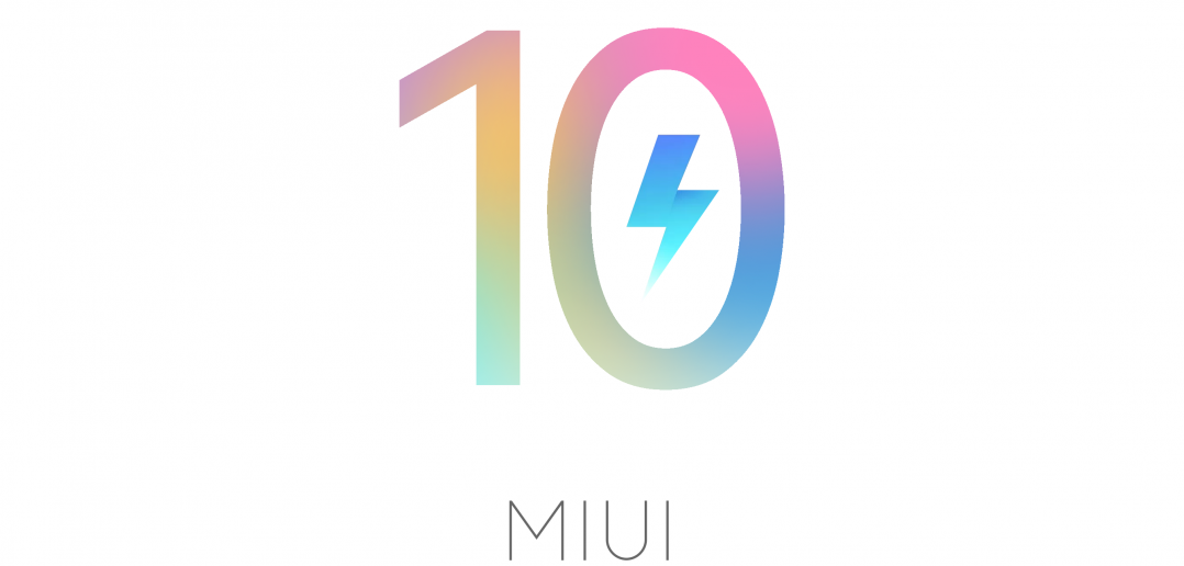 Liste des smartphones qui recevront MIUI 10 ()
