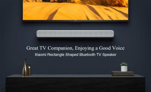 Barre de son Xiaomi pour TV ()