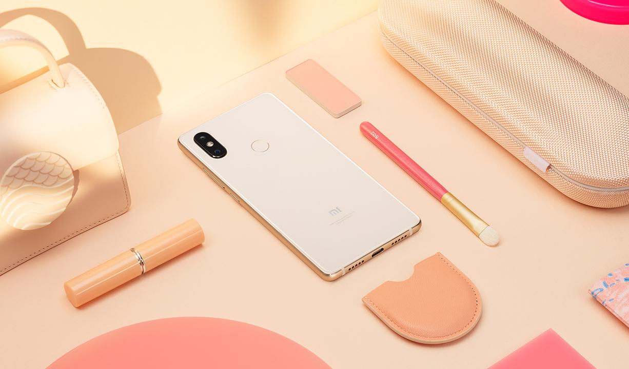 Conférence Xiaomi du 31 mai : Le récapitulatif ()
