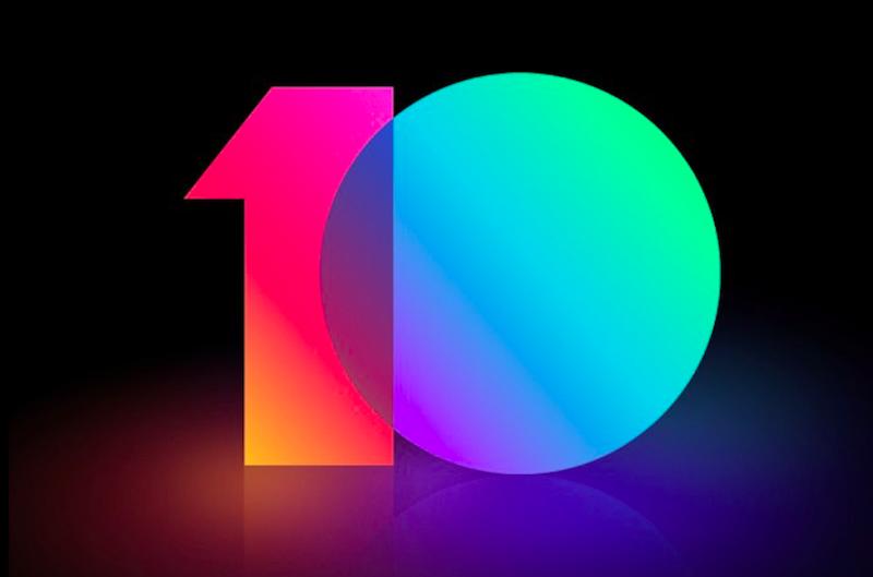 Conférence Xiaomi du 31 mai : Mi 8, MIUI 10 et Mi Band 3 au programme ! ()