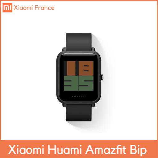 Xiaomi Huami Amazfit Bip Lite (Version Global) ()