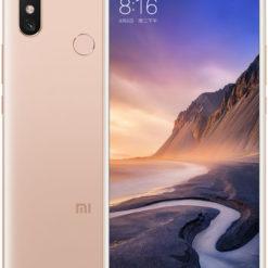 Xiaomi Mi Max 3 (6GB RAM /128GB ROM) ()