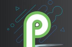 Android 9.0 arrive sur le Pocophone F1 ()