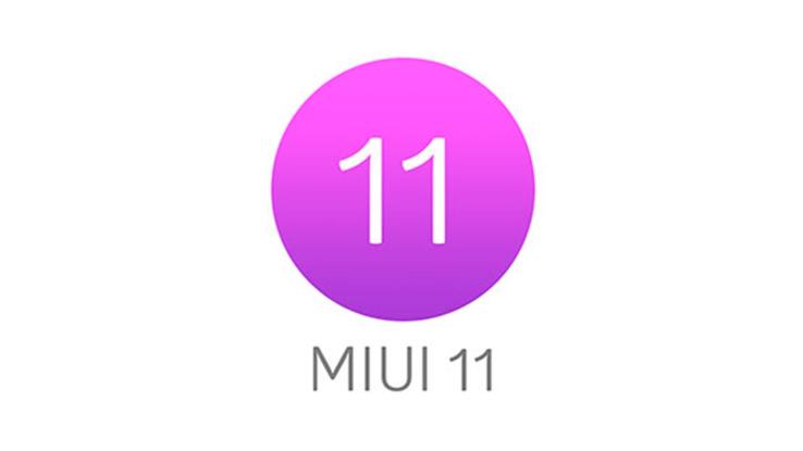 MIUI 11 arrive : Voici la liste des smartphones compatibles ()