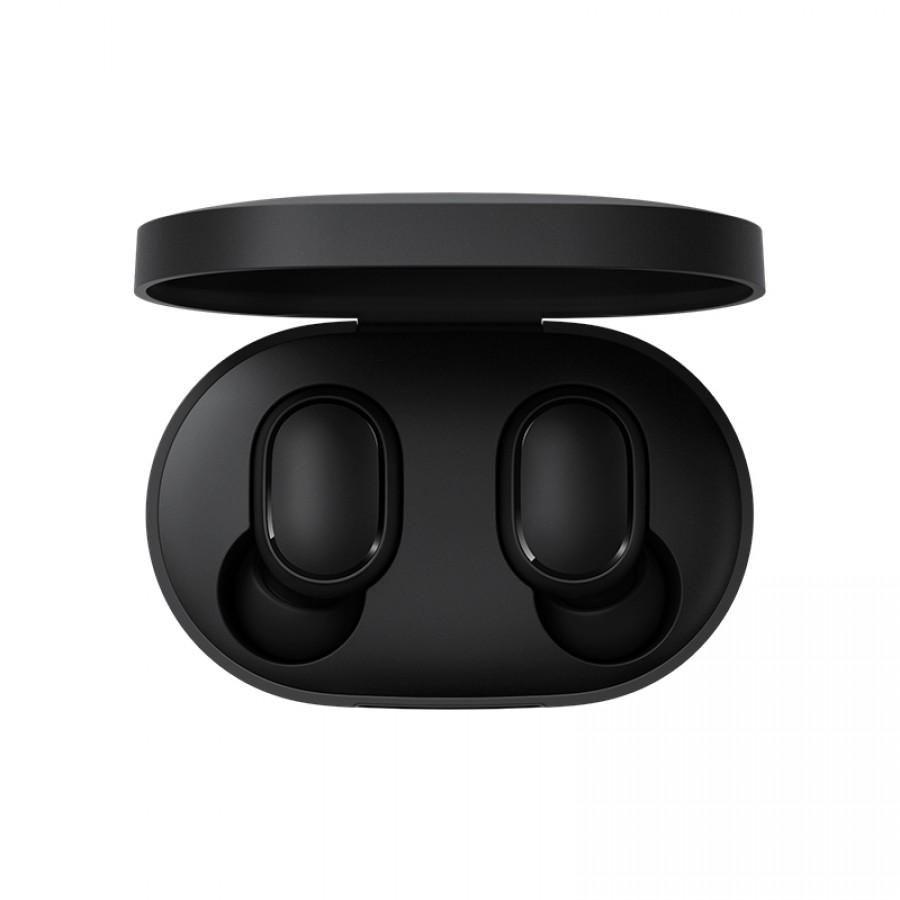 Redmi Airdots : Des écouteurs sans fils à 15€ ()
