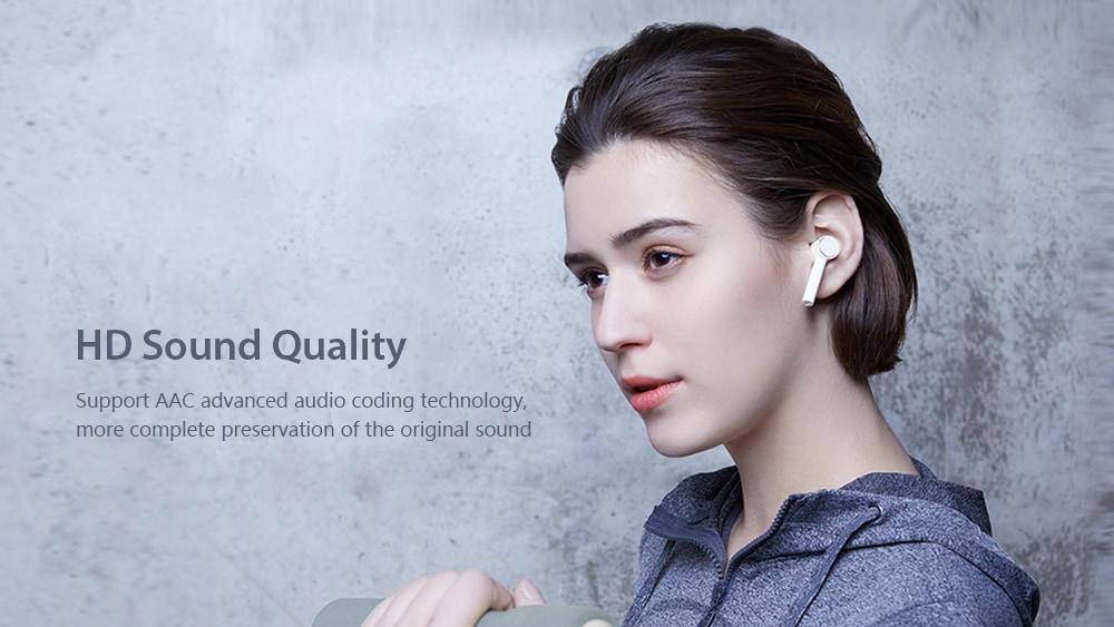Xiaomi Mi AirDots Pro ()