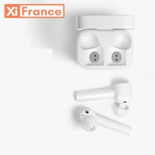 Xiaomi mi True wireless